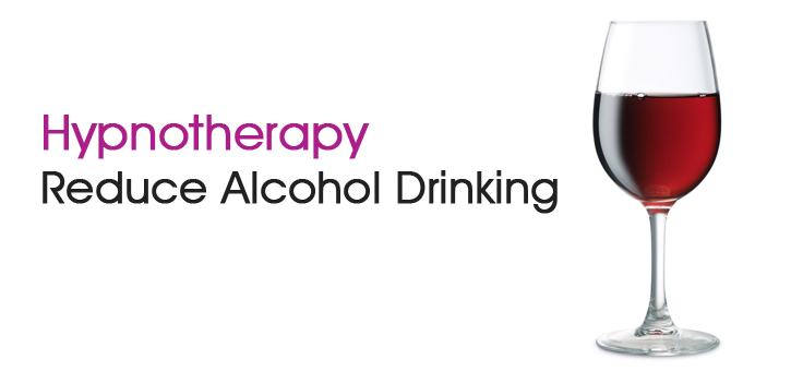 Reduce Alcohol Drinking with Ailsa Frank