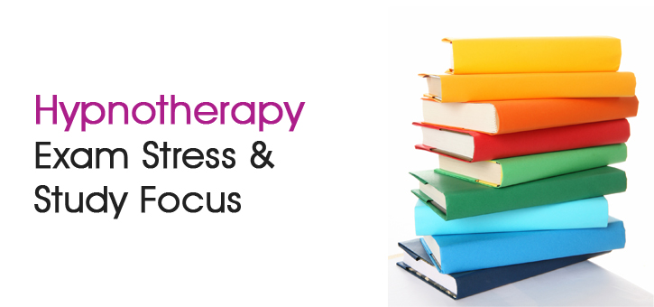 Exam and Study Focus