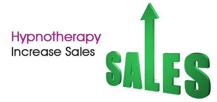 increase sales and emplyee motivation