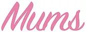 Mums Magazine Logo