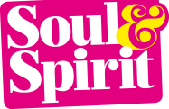 Soul and Spirit logo