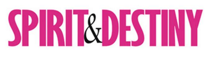 Spirit & Destiny logo