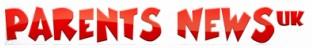 Parents News UK logo